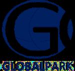 Globalpark | Parques de Estacionamento